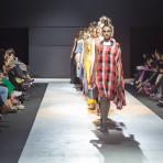 Las pasarelas de autor de Santiago Fashion Week SS 2014-2015