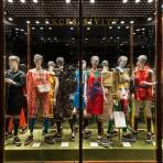 Pradasphere: El mundo mágico de Miuccia Prada abre sus puertas en Hong Kong