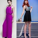 ¿Dónde comprar vestidos de fiesta o graduación?