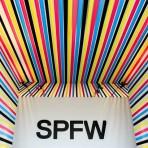Las pasarelas de São Paulo Fashion Week Invierno 2015: Parte 1