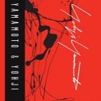 """""""Yamamoto & Yohji"""": El nuevo libro del diseñador japonés Yohji Yamamoto"""