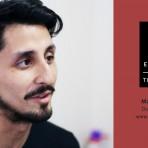 El Valor de tu Clóset: Matías Hernán