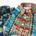 Broken Style – Camisas y accesorios