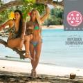 Concurso: ¡Gana una giftcard Maui and Sons para tu verano 2015!