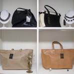 Danielle Monnet inaugura tienda boutique en Chile y presenta colección S/S 2014