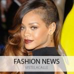 Fashion News: Rihanna nueva directora creativa de Puma, Taller de Imagen Masculina y Skechers Blue Night
