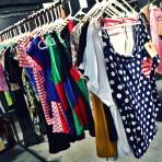 Ferias y Bazares para el fin de semana del 5 al 7 de diciembre
