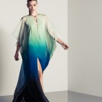 Inspiración de pasarelas para vestir en Año Nuevo