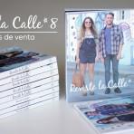 Los Puntos de Venta de RevisteLaCalle 8