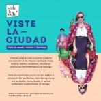 VisteLaCiudad 2: ¡La guía de tiendas de moda y diseño de VisteLaCalle!
