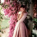 Audrey Hepburn: Portraits of an Icon, una esperada exhibición para el 2015