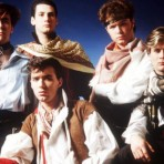 Soul Boys of the Western World: Spandau Ballet y los Blitz Kids
