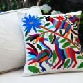 Wara Handmade- Decoración de interiores y textiles