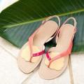 FootPetals – Accesorios para zapatos
