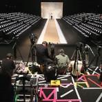 La mirada refrescante del nuevo New York Fashion Week y sus pasarelas 2015
