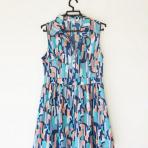 Baratísima Moda Vintage – Venta online de ropa