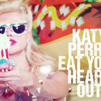 Eat Your Heart Out: la nueva colección de Katy Perry para Claire's