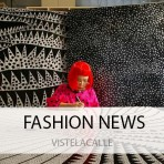 Fashion News: Feria Mira Diseño de The Deco Journal, Yayoi Kusama aterriza en Chile y Alessandro Michele nuevo Director Creativo de Gucci