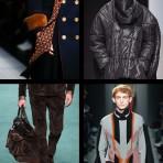 Milán Fashion Week Mens Fall Winter 2015, II parte