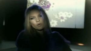 VLC ♥ Some velvet morning de Primal Scream & Kate Moss