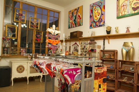 9339d667183 Las tiendas de vestuario y ropa de playa de VisteLaCiudad 2 – Viste ...