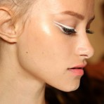 Tendencias de Maquillaje 2015