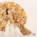 """""""Chinese Whispers"""", la exhibición del MET que tendrá a Asia como influencia en su gala anual"""