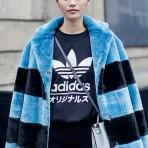 El Street Style de Paris Haute Couture 2015