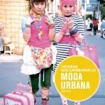 "Reseña Contrapunto: ""100 ideas que cambiaron la Moda Urbana"""