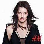 ¡Les contamos sobre el inicio de temporada Otoño 2015 en H&M!