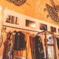 La Revuelta – Tienda de diseño independiente en Valparaíso