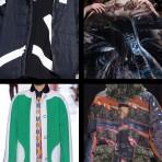 Las pasarelas de London Fashion Week Otoño/Invierno 2015: Parte 2