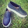 Mia cueros - Zapatos
