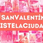 Guía especial de San Valentín con las tiendas de moda y diseño de VisteLaCiudad