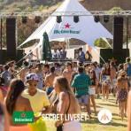 Gana entradas para el Secret LiveSet de Heineken, la fiesta secreta que cierra el verano 2015