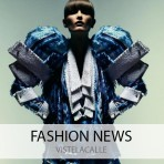 Fashion News: Ganador del H&M Design Award 2015, Viktor & Rolf dejará su línea ready to wear y nuevos talleres Anilinas Montblanc