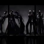 VLC ♥ Black 2015