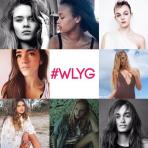 #WLYG, la manera con la que IMG Models busca a sus próximas modelos a través de Instagram