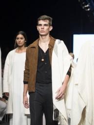 Las colecciones de Lima Fashion Week F/W 2015