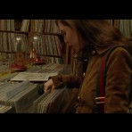"VLC ♥  Lykke Li en ""The creative journey"" para Gucci"
