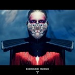 """VLC ♥ El trabajo futurista y captivo de Leonard Wong en """"The Nail"""""""