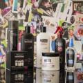 Concurso TRESemmé: ¡Gana un pack Blindaje Platinum o Styling gracias a VisteLaCalle!