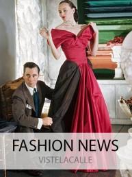 Fashion News: Adiós John B. Fairchild y nuevos cargos para Zac Posen y Carven