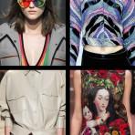 Las pasarelas de Milán Fashion Week F/W 2015: Parte II