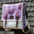PUDU handmade backpacks – Mochilas de diseño independiente