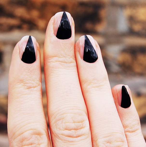 WAH Nails, el paraíso del nail art hecho salón – Viste la Calle