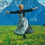 Los 50 años de The Sound of Music