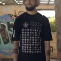 Rollakosta Streetwear – Indumentaria