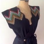 Kat Diseño – Vestuario