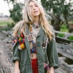 Rigpa Clothing – Ropa para mujeres
